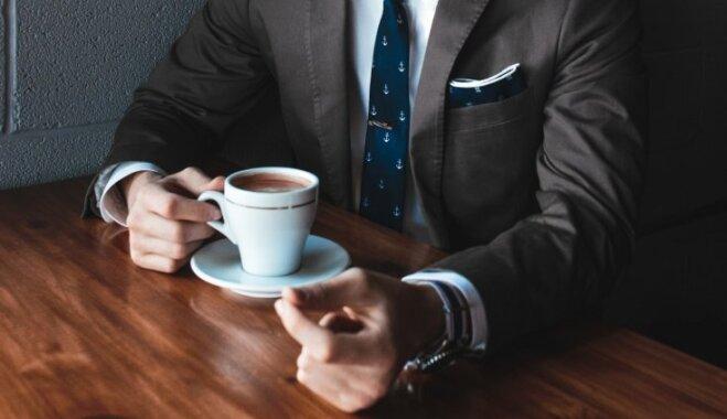 Искусство убеждения: практические советы, как добиться своего