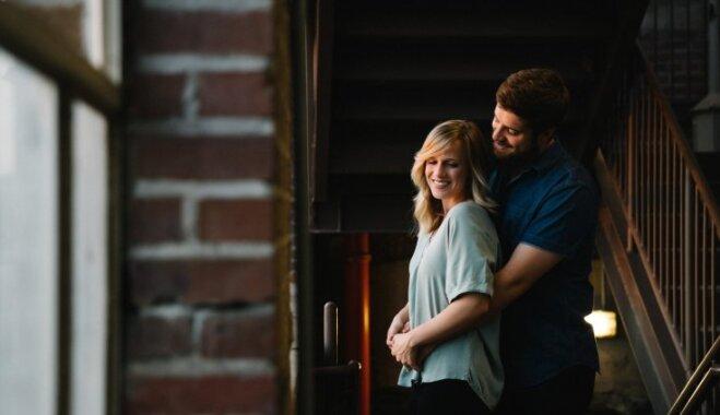 Plānojot ģimenes pieaugumu: astoņas svarīgas lietas, kuras nepieciešams realizēt
