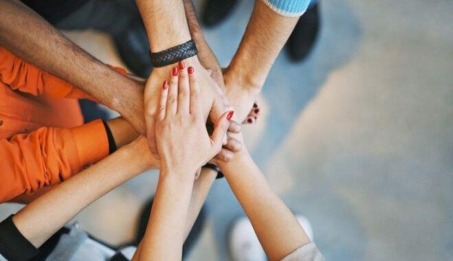Друзья и враги: как с ними поладить? Рецепт счастливой жизни в обществе