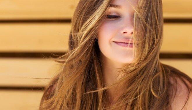 Эксперты рассказали, как избежать летней потери волос