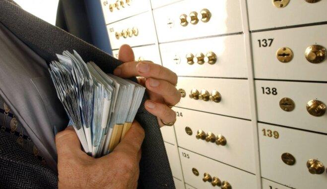 Слово экспертам: как предугадать стоимость криптовалют и заработать на колебаниях курса биткоина