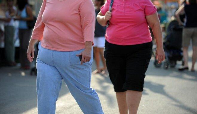 Все, что надо знать о преддиабете, чтобы не заболеть настоящим диабетом