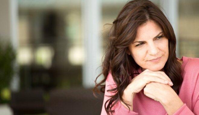 13 признаков того, что вы тратите жизнь впустую, но не признаетесь себе в этом