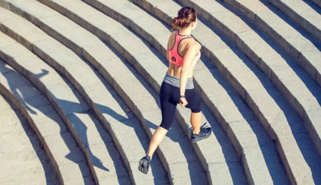 5 мифов о пробежках: советы от тренера, как делать это правильно