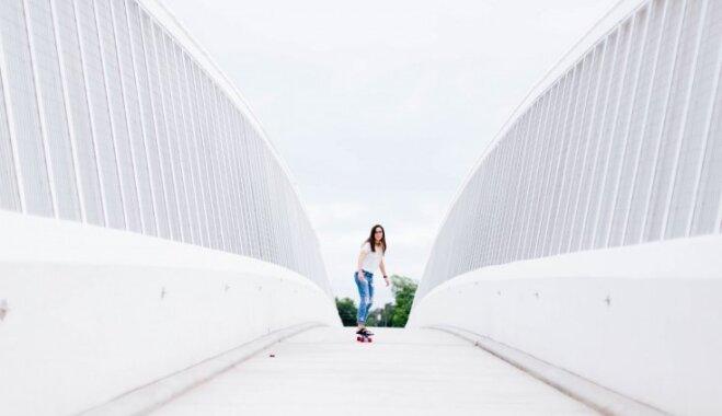 Septiņi priekšnosacījumi dzīves apstākļu un pašsajūtas uzlabošanai