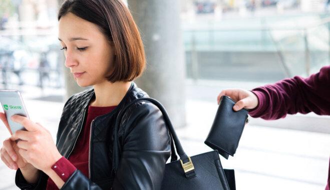 Эксперт объясняет: пять самых популярных способов обмана туристов за границей