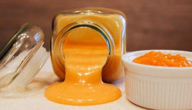Oranžais 'zelts' – smiltsērkšķi: kā tos pareizi novākt un saglabāt ziemai