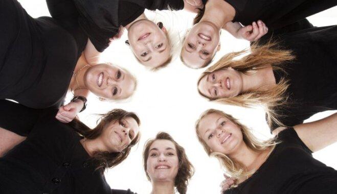 В марте состоятся бесплатные лекции о женском здоровье