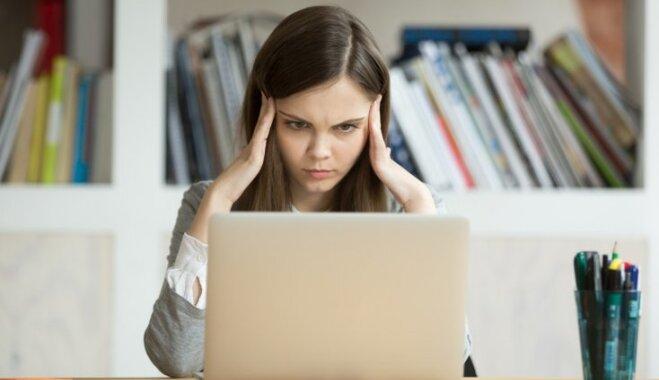 Četras lietas, kas būtiski ietekmē pusaudžu smadzeņu attīstību