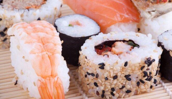 Šo labāk nepasūti – maltītes, no kurām restorānos iesaka izvairīties slaveni šefpavāri
