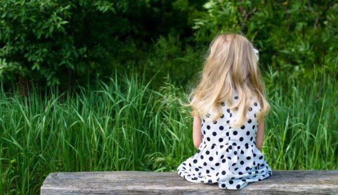 'Man ir dēli, bet tik ļoti gribējās meitiņu' – latgalietes Marijas dzīvesstāsts