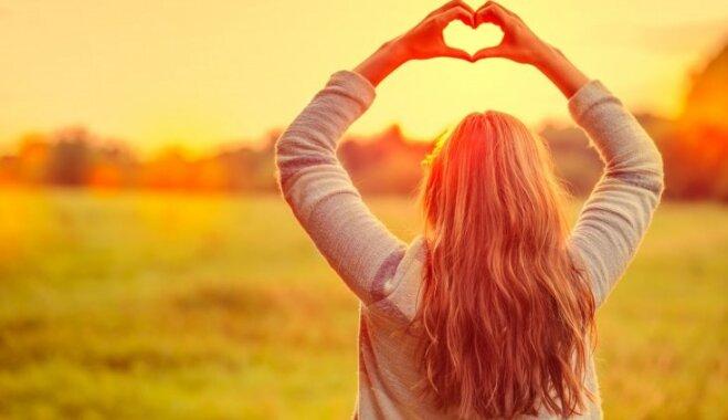 Советы кардиолога, как позаботиться о здоровье своего сердца