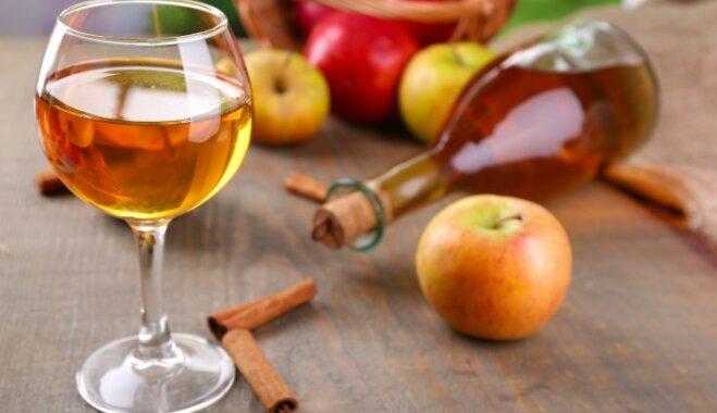 ФОТО. Не винодел, но все же. Интересные способы использования винных бочек в интерьере