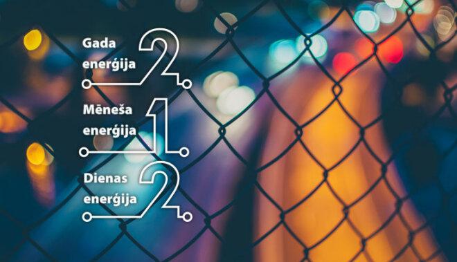 10. augusta numeroloģiskais dienas fons