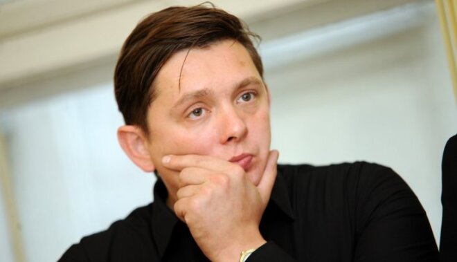 'KPV LV' kandidēs Ventspils domes vēlēšanās