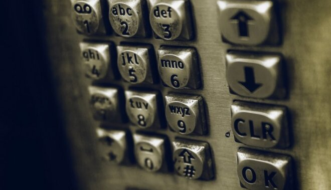 Dienas numeroloģiskais fons – ko no tā mācīties?