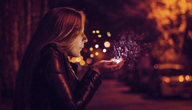 Trīs iemesli, kāpēc nepiepildās tas, ko ievēlējies svētku naktī (un citkārt)