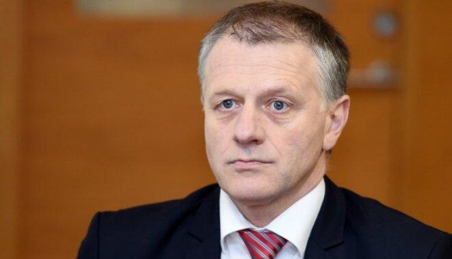 Olafs Pulks: Rīdziniekiem jāzina kā 'Rīgas satiksme' aprēķina braukšanas maksu