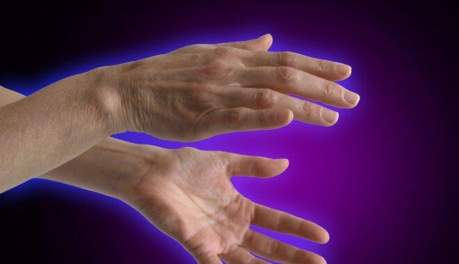 Smalkie ķermeņi – kas tie par 'zvēriem'? Kā neapjukt ezotēriskajā terminoloģijā