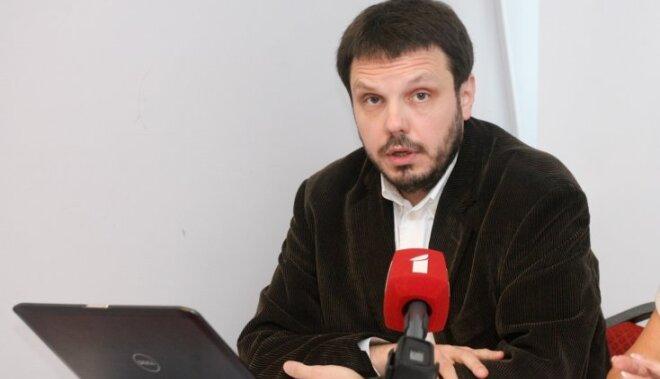 Политолог прогнозирует самую активную предвыборную агитацию в Риге, Вентспилсе и Юрмале