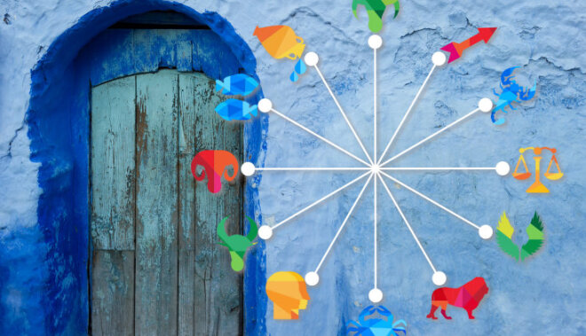Horoskops: ko zvaigznes tev sola jūlijā?