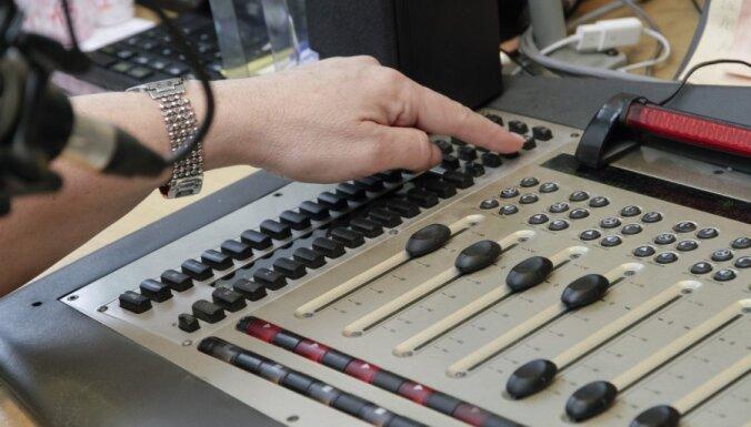 На создание радиопередач на русском языке в Латгалии выделили 71 000 евро