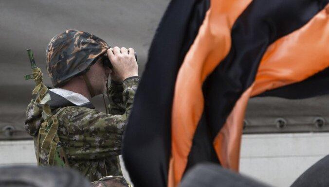 Traģēdija Maskavā, ES tiek pie jauna līdera, Sočos atkal būs dzīvība