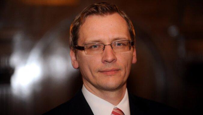 Latvijas Radio atbalsta kopīga medija izveidi ar LTV, iebilst pret ziņu redakciju apvienošanu
