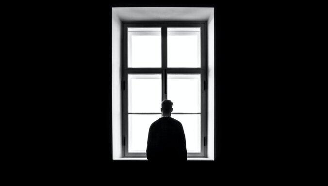 Ikdienišķi paradumi, kas var palielināt depresijas risku
