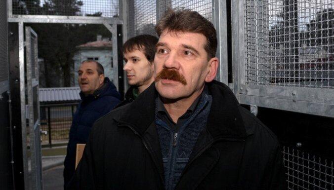 Rīgas Nacionālā zooloģiskā dārza valdi pametuši divi tās locekļi