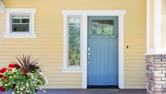 Покупаем новое жилье: народные приметы