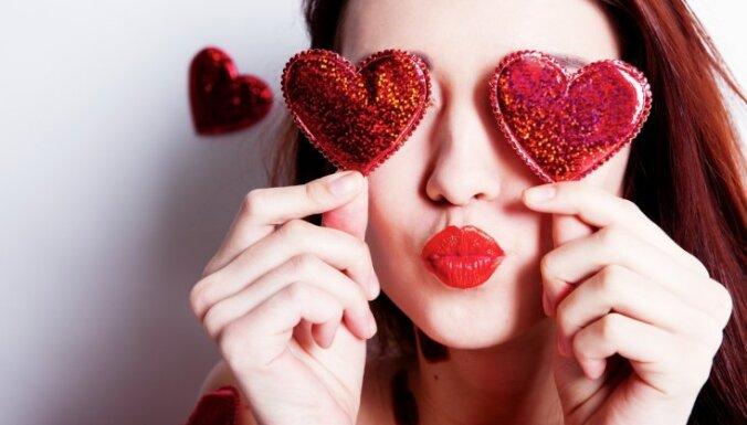 """""""Будь он неладен, этот День Святого Валентина!"""": почему важно научиться любить"""