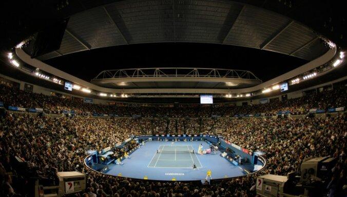 Подозреваемых в организации договорных матчей на Australian Open оправдали