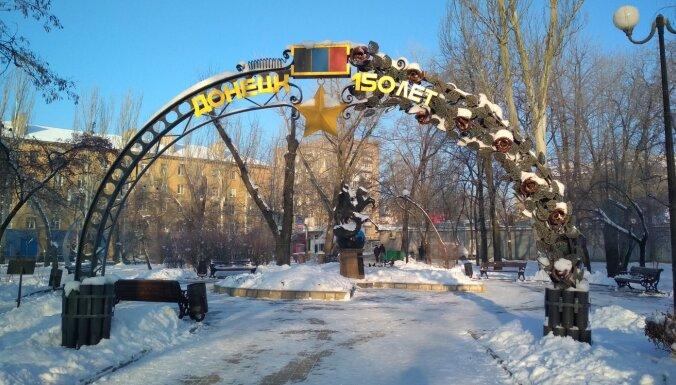 Большой, трудный и прибыльный (для некоторых) квест. Как жители Донбасса приспособились к непризнанной ДНР