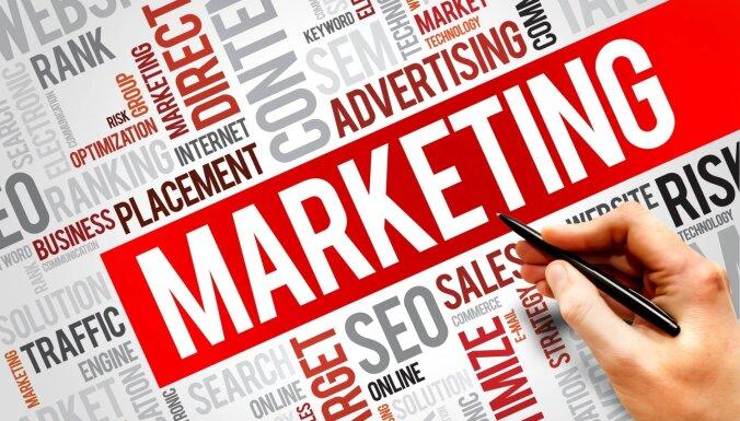 Маркетинг маркетингу рознь: почему директор не понимает специалиста?