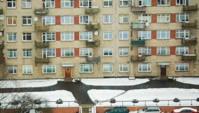 Аварийные балконы: какова ситуация и могут ли их ремонтировать владельцы квартир