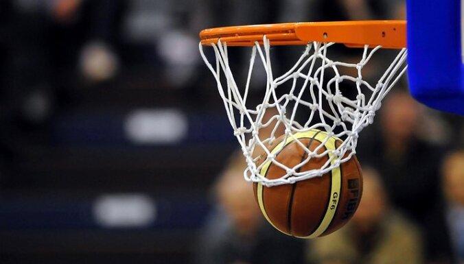 Баскетболисты сборной России объявили бойкот прессе