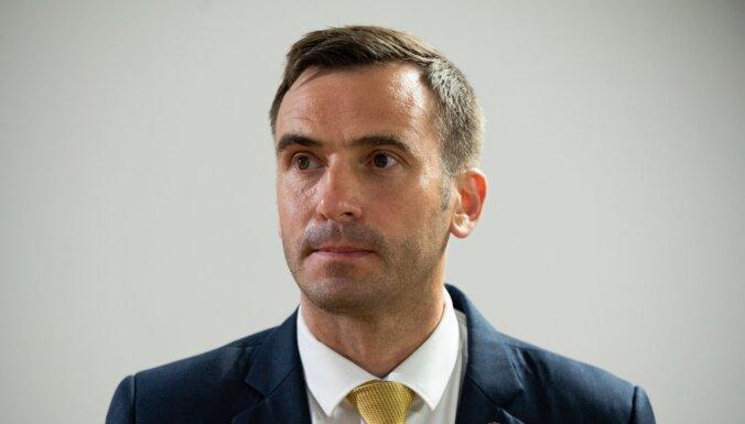 У мэра и вице-мэров Риги будет 11 советников