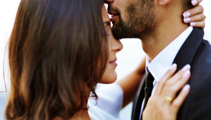 Līdz nāve mūs šķirs – vai tomēr nē? Pazīmes, ka attiecības nenonāks līdz kāzām