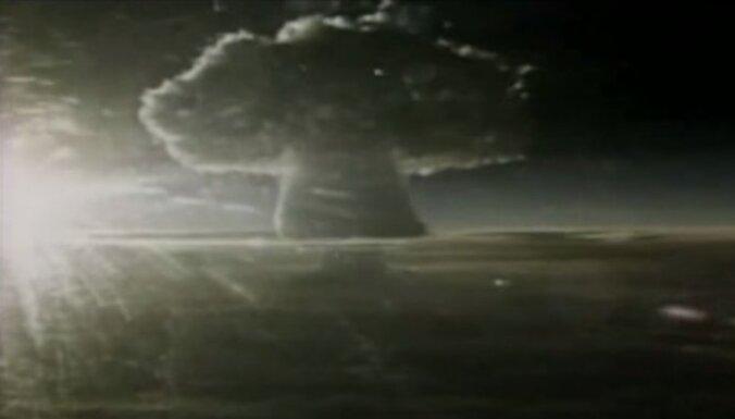 Чешская разведка предупредила об угрозе мировой войны