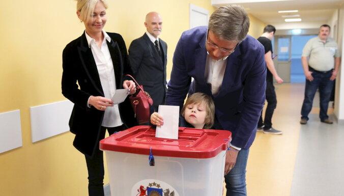 """Многим людям противно """"Согласие"""": Ушаков объяснил, почему не участвовал в дебатах"""