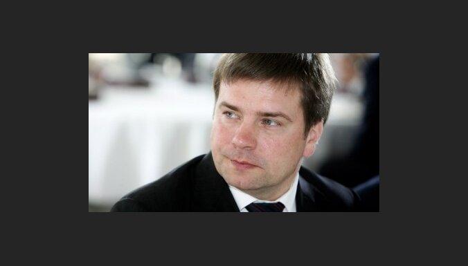 Шеф СГД не уволит Владимира Вашкевича