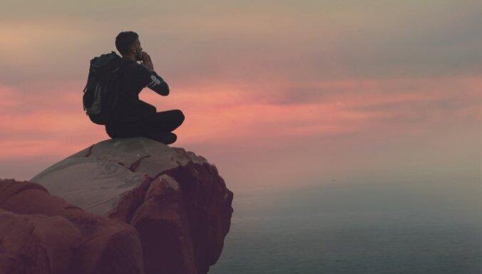 Семь ценных рекомендаций по улучшению сексуальной жизни
