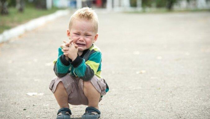 Пренебрежение родительскими обязанностями будут считать разновидностью насилия