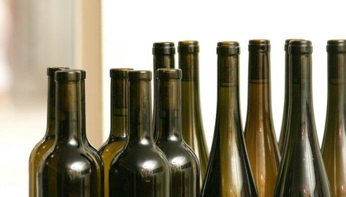 В Латвии с 1 июля повысится акциз на алкогольные напитки