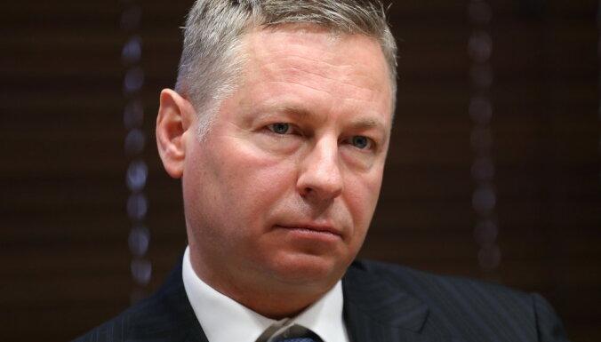 Gulbis: Mākoņskaitļošanai ir potenciāls kļūt par Latvijas eksporta preci