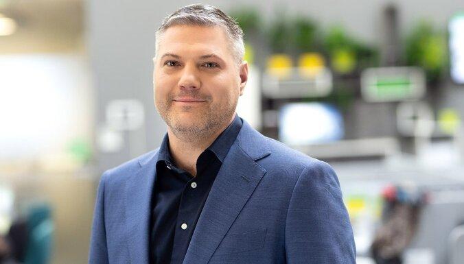 Каспарс Булс: Почему компании должны целенаправленно внедрять ИКТ-решения