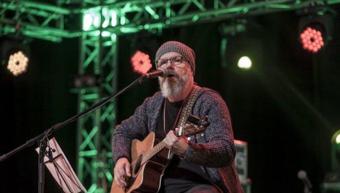 Festivāls 'Bildes 2017' noslēgsies ar tradicionālo veterānu koncertu
