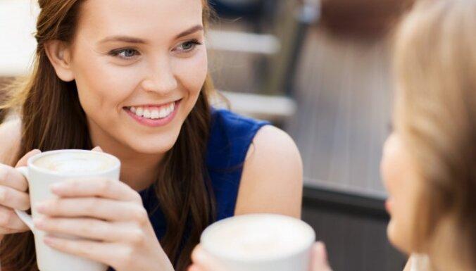 11 правил успешной и независимой женщины