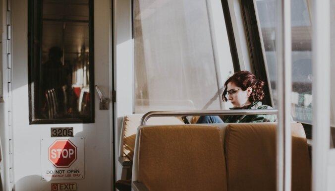 Četri domāšanas modeļi, kas neļauj būt laimīgam